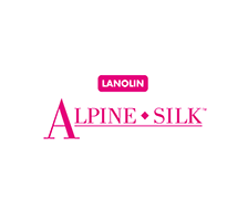 Alpine Silk
